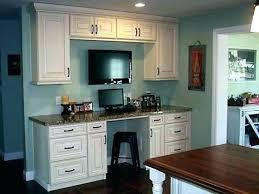 light blue kitchen ideas light blue kitchen walls phaserle com