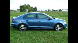 used vw jetta tsi for sale 800 655 3764 ep367 youtube