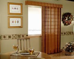 sliding door blinds 14 best dining room furniture sets tables