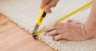 Floor Installation Service Flooring Installation Specialists Glen Burnie Md Mallary Carpet