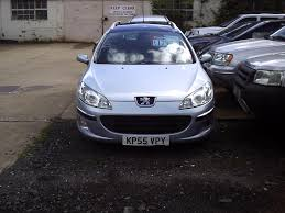 peugeot 406 coupe black used peugeot 407 cars for sale motors co uk