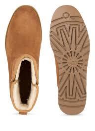 ugg sale deutschland ugg cayha ugg fell boots damen schuhe ugg boots sale
