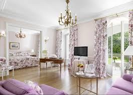 purple and white bedroom purple white bedroom lounge dma homes 23643