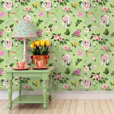 how to install or remove self adhesive wallpapers wikie pedia