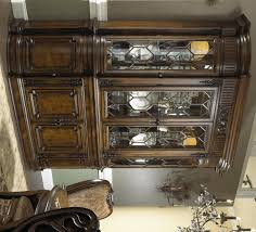 Chinese Kitchen Cabinets For Sale Sideboards Amazing Antique Buffet Cabinet Antique Buffet Cabinet