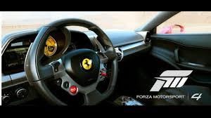 458 italia wheel for xbox 360 teste volante 458 itália thrustmaster xbox 360