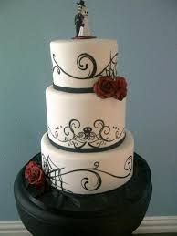 day of the dead wedding cake wedding cakes legacy cakes