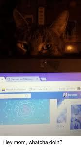 Meme Editor Online - x samhain and halloween x photo editor online 2 cats deck teacher