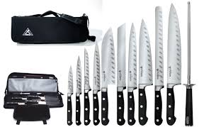 cutlery sets professional kitchen knife set best chef knives to