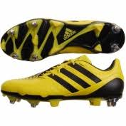 buy rugby boots nz adidas rugby boot shoes buy from fishpond co nz