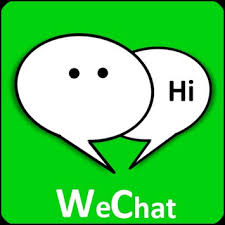 apk for wechat how to wechat guide apk free entertainment app for
