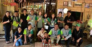 community forestry enterprise cfe development is key to healthy