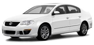 black volkswagen passat amazon com 2009 volkswagen passat reviews images and specs
