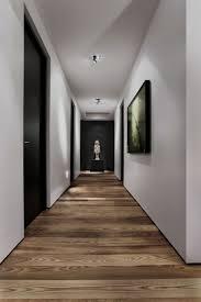 edle badezimmer wohndesign geräumiges moderne dekoration glas folie schwarz