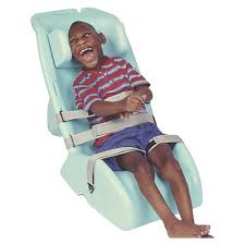 maddak children chaise child reclining shower seat shower chairs