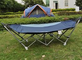 aliexpress com buy outdoor camping hammock bed hanging chair