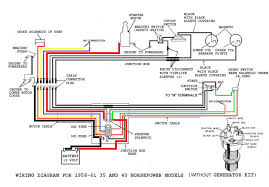 mercury m800 wiring schematic mercury schematics and wiring diagrams