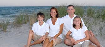family doctors garden city myrtle beach family photography beach portraits myrtle beach sc