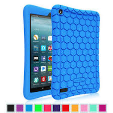 amazon black friday 2017 computadoras apple for all new amazon fire 7 7th gen tablet 2017 silicone case cover
