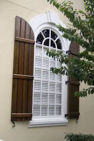 best 25 window shutters exterior ideas on pinterest window