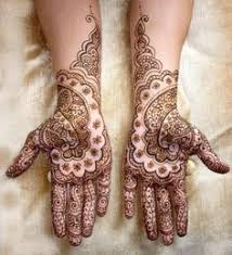 east indian tattoos and meanings tribal tattoos hand jive