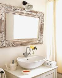 48 bathroom mirror bathroom mirror 48 inch wide regarding property stirkitchenstore com