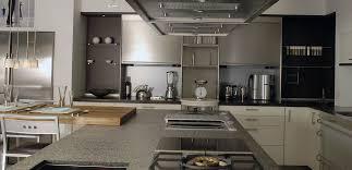 cuisine d exposition cuisine d exposition le déstockage cuisine de culinelle
