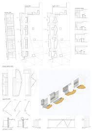 gropius house floor plan adrià escolano