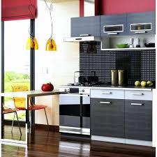vente cuisine en ligne beautiful meuble cuisine en ligne lovely design de maison