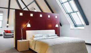 designer hotel hamburg hamburg boutique luxury hotels design hotels