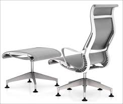 Swivel Chair Bases by Furnitures Modern Stunning Herman Miller Type Office Chair