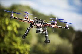 diy drone arduino diy drone do it your self
