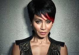 gray hair styles african american women over 50 50 most captivating african american short hairstyles hairstyle