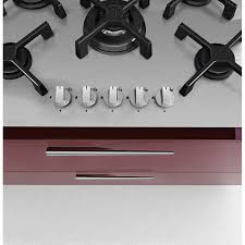 Richelieu Cabinet Pulls Contemporary Metal Pull 518 Richelieu Hardware Upgrade Wish