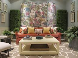 about lilly pulitzer home decor