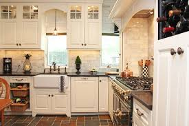 Painting Old Kitchen Cabinets White remodeling painting old kitchen cabinets before and after u2014 decor