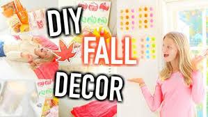Home Design Home Design Astounding Fall Room Decor Concept