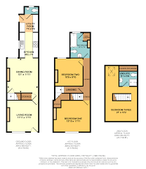 3 bed terraced house for sale in ansley common nuneaton cv10