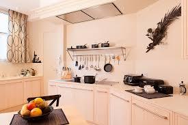 meuble cuisine sur mesure pas cher meuble cuisine sur mesure pas cher beautiful grange cuisine grange