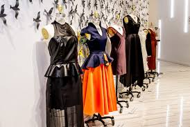 parsons fashion art and design in new york the new