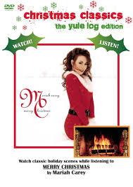 amazon mariah carey merry christmas movies u0026 tv