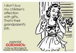 ecards for kids parental guidance family ecards for happy easter central