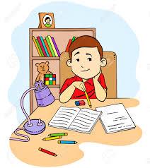 do my homework clipart custom essay writing