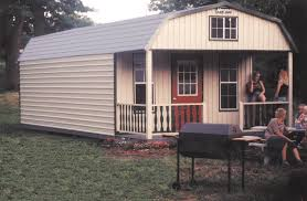 Home Depot House by House Plans Tuff Shed Homes Home Depot Cabins Pre Built Sheds