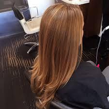 Light Brown Dye Light Brown Henna Hair Dye Product Best Hair Care Product Buy