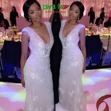 princess love divasnap com elegant diva now if eniko hart wedding gowns don u0027t