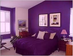 bedroom wallpaper hi res best color for a bedroom decorations