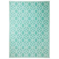 Threshold Indoor Outdoor Rug A Great Rug For Indoor Or Outdoor Use Home Pinterest Outdoor