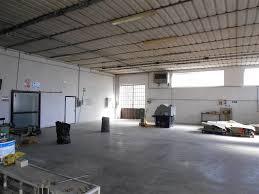 affitto capannoni affitto capannoni industriali siena cerco capannone industriale