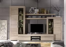Living Room Furniture Sets Uk Wall Unit Living Room Furniture Uk Gopelling Net